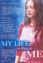 Film - My Life Without Me