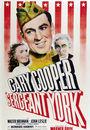 Film - Sergeant York