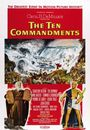 Film - The Ten Commandments