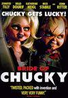 Mireasa lui Chucky