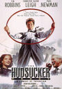 Film - The Hudsucker Proxy