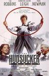 Afacerea Hudsucker