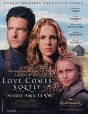 Poster Love Comes Softly