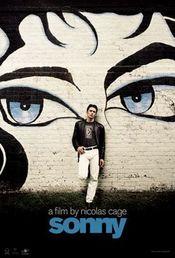 Poster Sonny