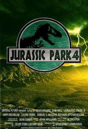 Jurassic Park IV (2013) Online subtitrat