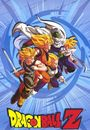 Film - Dragon Ball Z
