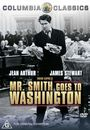 Film - Mr Smith Goes to Washington