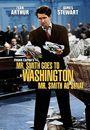 Film - Mr Smith Goes to Washington