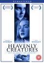 Film - Heavenly Creatures