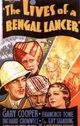 Film - The Lives of a Bengal Lancer