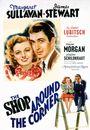 Film - The Shop Around the Corner