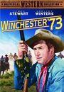 Film - Winchester 73