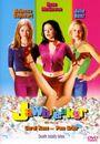 Film - Jawbreaker