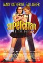 Film - Superstar