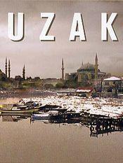 Poster Uzak