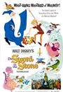 Film - The Sword in the Stone