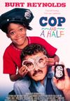 Cop and 1/2