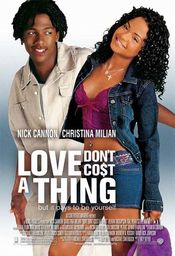 Love Don't Cost A Thing Filme Online Gratis