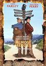 Film - Almost Heroes