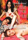Film - The Dreamers