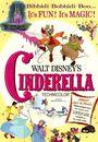 Film - Cinderella