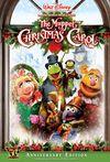 Muppet - Colindă de Crăciun