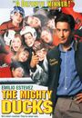 Film - The Mighty Ducks
