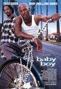 Film - Baby Boy