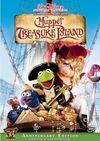 Papusile  Muppets  si  insula comorilor