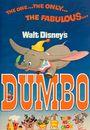 Film - Dumbo
