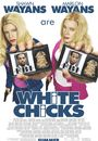 Film - White Chicks