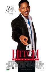 Hitch - Consilier în amor (2005)