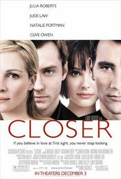 Closer - Ispita (2004) online subtitrat
