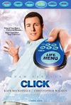 Click - Zapând prin viață