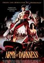 Film - Army of Darkness