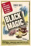 Magie neagra