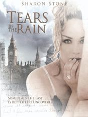 Poster Tears in the Rain