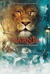 Cronicile din Narnia - Leul, Vrăjitoarea