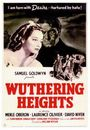 Film - Wuthering Heights
