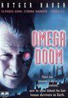 Operațiunea Omega