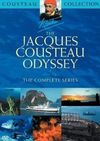 Jacques Cousteau - Incursiune in adancuri