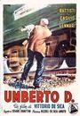 Film - Umberto D.
