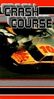 Poster Crash Course