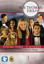 Film - Sue Thomas: F.B.Eye