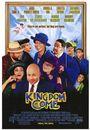 Film - Kingdom Come
