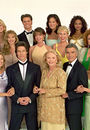 Film - The Bold and the Beautiful