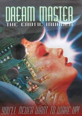 dreammaster the erotic invader