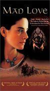 Juana, regina nebuna
