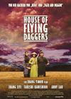 Casa săbiilor zburătoare