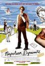 Film - Napoleon Dynamite